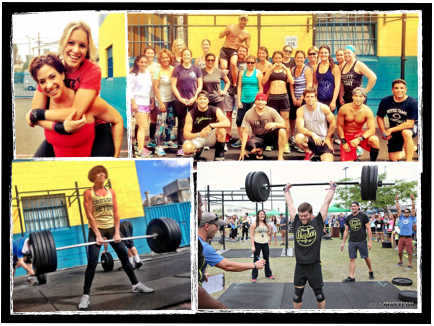 san-pedro-crossfit-feature-box